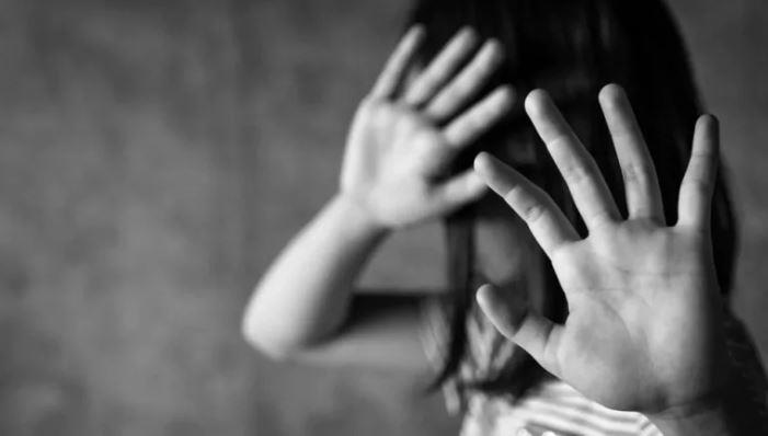 Vụ 2 bé gái khuyết tật nghi bị xâm hại tình dục ở Thanh Hóa: Công an vào cuộc điều tra - Ảnh minh họa