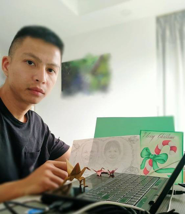 Hacker Hieupc