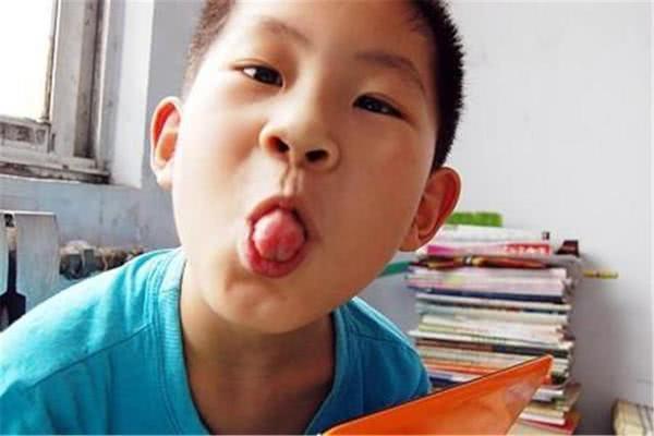 Tô Lưu Dật được đánh giá là tư duy toán học và vật lý rất tốt.
