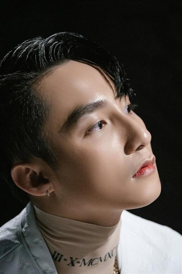 Sơn Tùng M-TP mang khát vọng mang Sky Tour Movie ra nước ngoài