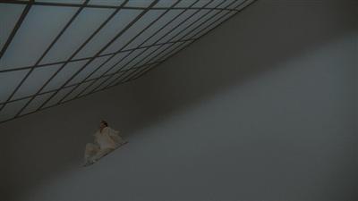 Hình ảnh trong trailer 'Có Chắc Yêu Là Đây' của Sơn Tùng M-TP.