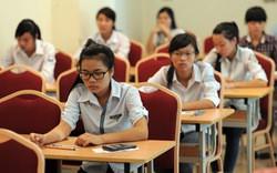 Học sinh lớp 9 tại TP. Pleiku phải thi lại học kỳ II môn Ngữ văn vì đề thi bị lộ (ảnh minh họa)