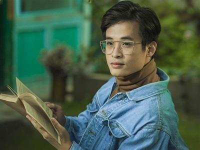Hà Anh Tuấn từng khiến người hâm mộ tán dương khi góp 2 tỷ đồng cho công tác chống dịch Covid