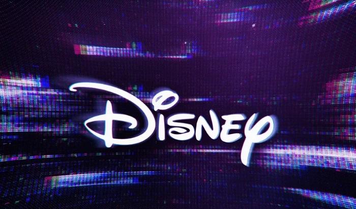 Disney dừng quảng cáo trên nền tảng Facebook