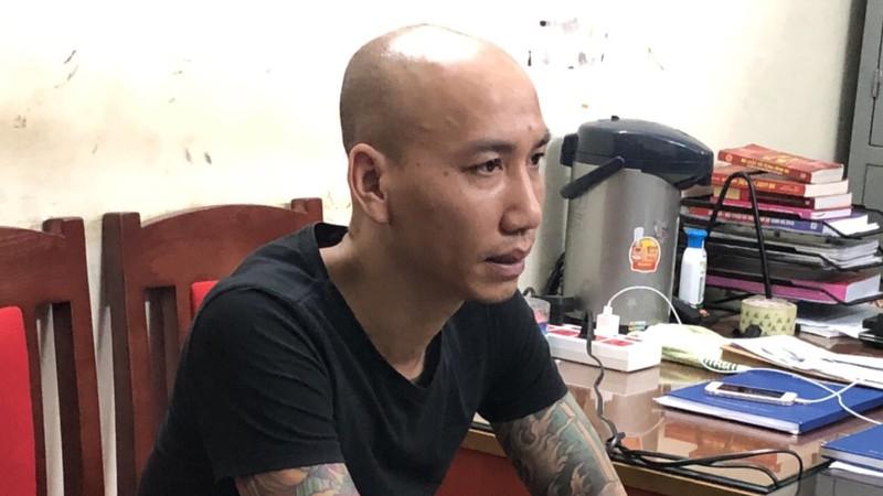 Phú Lê