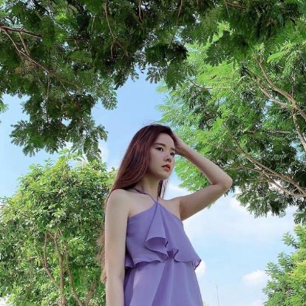 Midu trải lòng giữa lúc tình yêu của Hương Giang bị 'soi mói': 'Bạn bỗng nhiên trở thành cô gái đáng thương trên chiến tích của 1 cô gái nào đó' 2