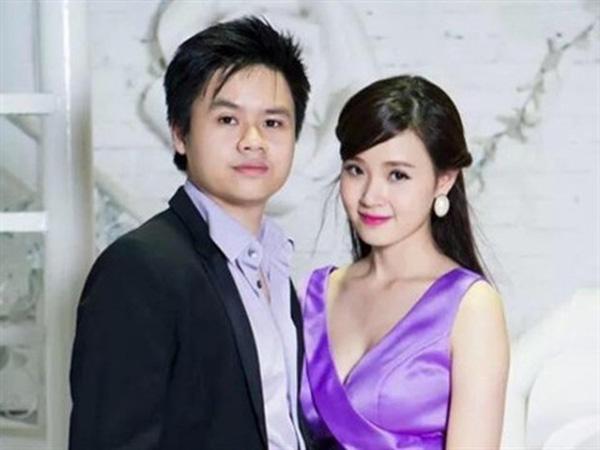 Midu và Phan Thành hồi còn mặn nồng