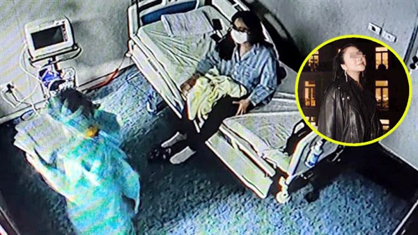 Chỉ vì không khai báo y tế, N.H.N đã khiến số lượng bệnh nhân của Việt Nam khi đó tăng lên đến 16 ca do lây nhiễm chéo.