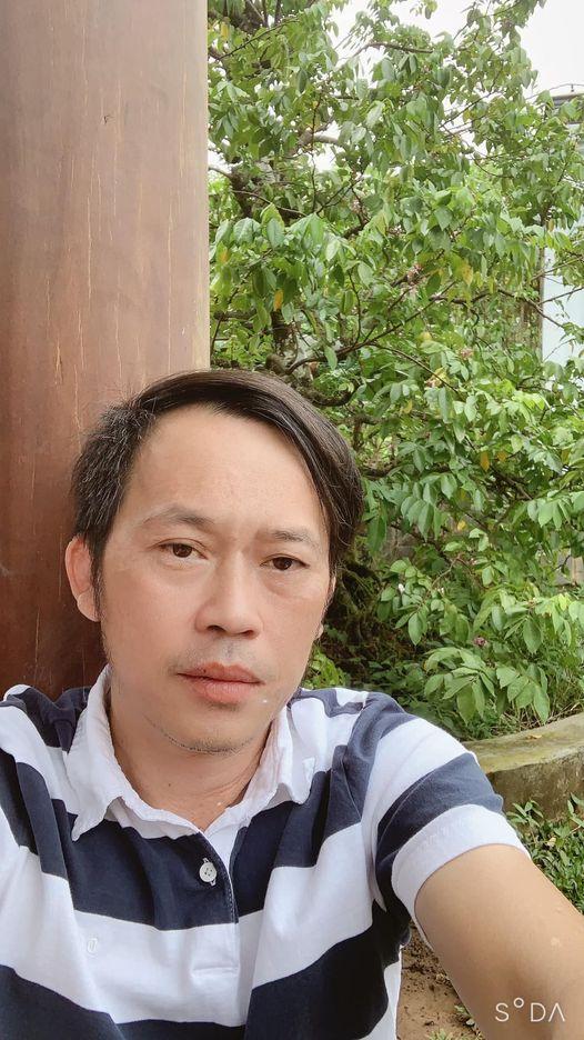 Hoài Linh kêu gọi quyên góp hơn 8 tỷ, chuẩn bị lên đường vào miền Trung 0