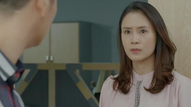 Ai là nữ hoàng phim bi của màn ảnh Việt? 2