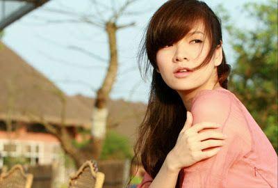 Ai là nữ hoàng phim bi của màn ảnh Việt? 5