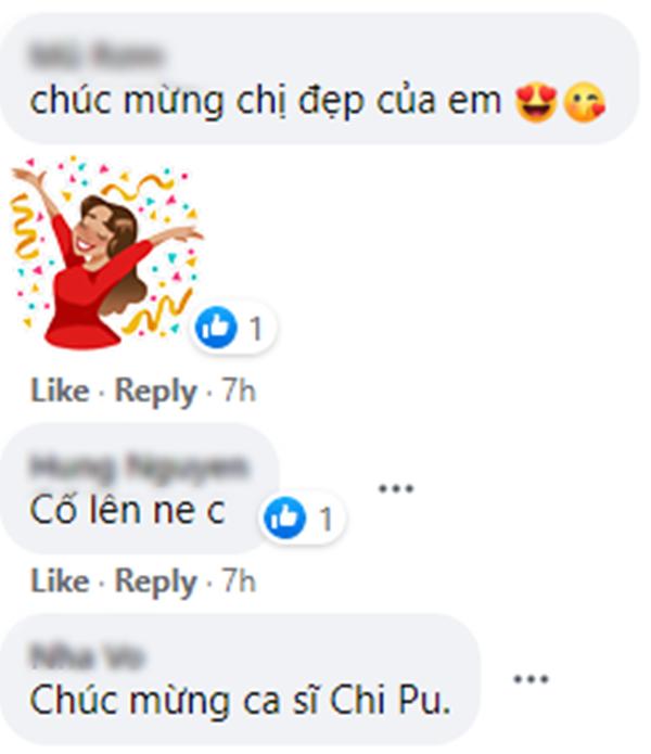 Chi Pu là đại diện Việt Nambiểu diễn chương trình Quốc tế, netizen chia làm hai phe: Người mong chờ, kẻ khuyên...hát nhép 8
