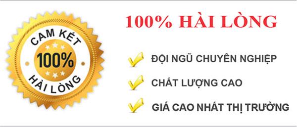 Thịnh Phát - Công ty thu mua nhôm phế liệu giá cao 2