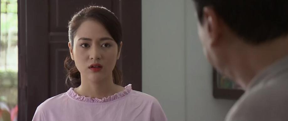 'Trở về giữa yêu thương' tập 18: Việt Hoa bị cả nhà 'chửi banh xác' vì livestream hớ hênh, phản cảm 5