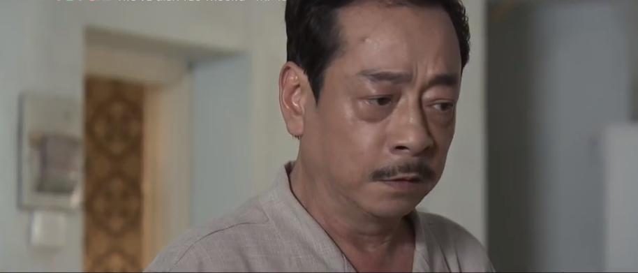 'Trở về giữa yêu thương' tập 18: Việt Hoa bị cả nhà 'chửi banh xác' vì livestream hớ hênh, phản cảm 6