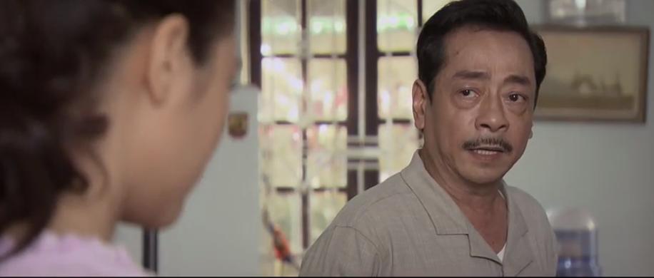 'Trở về giữa yêu thương' tập 18: Việt Hoa bị cả nhà 'chửi banh xác' vì livestream hớ hênh, phản cảm 8
