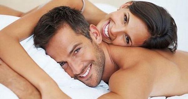 Tình dục - Có nên tự thỏa mãn?