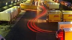 Tăng phí dịch vụ chuyển phát nhanh quốc tế