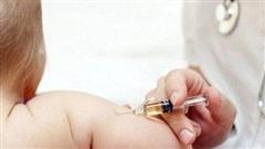 Vụ trẻ tử vong sau tiêm vắc-xin ở Đồng Nai: Vắc-xin được đánh giá an toàn 