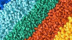 Philippines điều tra tự vệ đối với hạt nhựa nhập khẩu