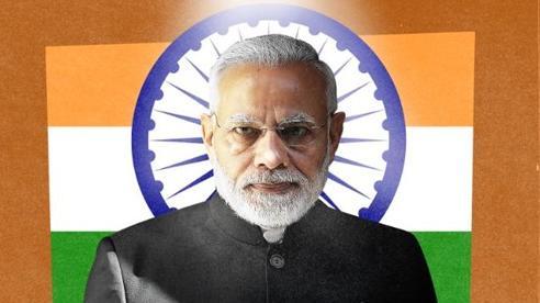 Lý do Thủ tướng Ấn Độ không bị chỉ trích dù số ca COVID-19 chỉ sau Mỹ