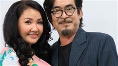 Ngân Quỳnh - 'mẹ chồng quốc dân' trong 'Về nhà đi con' và bí mật cuộc hôn nhân 33 năm bền chặt