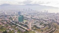 Bất động sản Đà Nẵng hết thời lướt sóng, nhà đầu tư chọn dự án có sổ đỏ từng lô