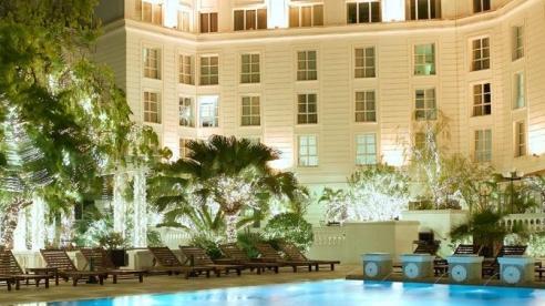 Hà Nội có 14 khách sạn, 2.110 phòng sẵn sàng tổ chức cách ly tập trung