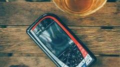 Flashback: Điểm danh 5 điện thoại cục gạch của Nokia từng khiến trái tim nhiều người Việt xao xuyến