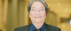 Nhạc sĩ Phó Đức Phương qua đời vì ung thư tụy