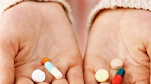 Để dùng thuốc trị đái tháo đường an toàn