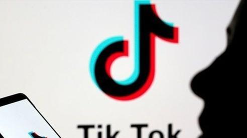 TikTok phản đòn, đệ đơn khiếu nại chính quyền Mỹ về lệnh cấm