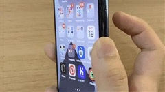 Cách bật tính năng ẩn cực thú vị trên iOS 14 đang gây 'sốt' cộng đồng iFan