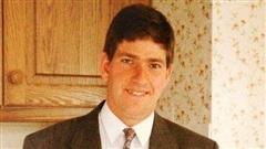 Lá thư nặc danh bí ẩn trong vụ chàng trai khuyết tật mất tích 28 năm