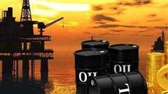 Thị trường ngày 19/9: Giá dầu, vàng biến động nhẹ; đậu tương và đồng tăng mạnh