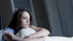 Tại sao nhiều người tỉnh giấc giữa đêm?