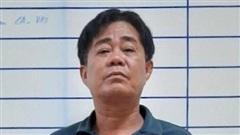Bình Thuận: Con trai say rượu bạo hành khiến mẹ già 88 tuổi tử vong