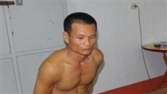 Thái Nguyên: Tạm giữ nghịch tử dùng búa sát hại bố