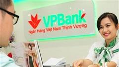Trước khi tăng lương cho nhân viên, VPBank đã giảm hơn 1.100 nhân sự chỉ trong 6 tháng đầu năm