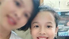 Mẹ bé gái 11 tuổi mất tích lúc nửa đêm ở Hà Nội tiết lộ thêm thông tin bất ngờ