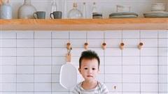 3 kênh YouTube siêu đỉnh dành cho hội Nghiện Nhà, Yêu Bếp