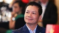 Shark Hưng: Cần phân biệt rõ 'khởi nghiệp' và 'lập nghiệp', tiết lộ bí quyết thành công cho tất cả mọi người