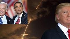 TT Mỹ hé lộ 'bí mật' trong tên lửa siêu vượt âm của Nga: Chính quyền Obama phải chịu tội?