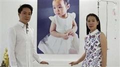 Thái Lan: Cha mẹ đông lạnh não con gái 3 tuổi chờ hồi sinh