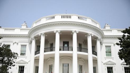 Chất kịch độc trong chiếc phong bì được gửi tới Nhà Trắng