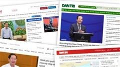 Tầm quan trọngcủathu phí đọcđối với các tờ báo điện tử?