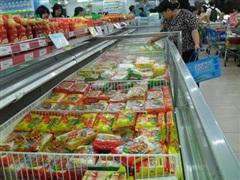 TP. Hồ Chí Minh: Hơn 500 doanh nghiệp tham gia kết nối cung-cầu