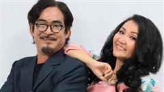 Vợ chồng Ngân Quỳnh 'Về nhà đi con' từng bị gia đình phản đối kịch liệt