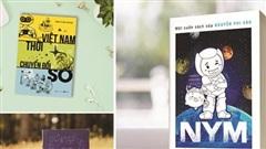 Những cuốn sách cho tầm nhìn mới
