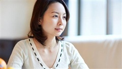 Bác sĩ Nhật tiết lộ 3 thứ hữu hiệu hơn giúp phụ nữ có dáng đẹp và sức khỏe dồi dào